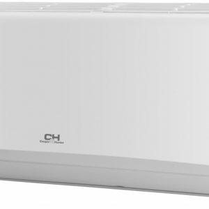 C&H klíma / ARCTIC WIFI CH-S09FTXLA I/O inverteres