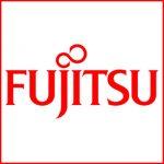Fujitsu klíma Budapest